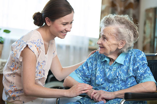 old_lady_with_nursing_home_care.jpg