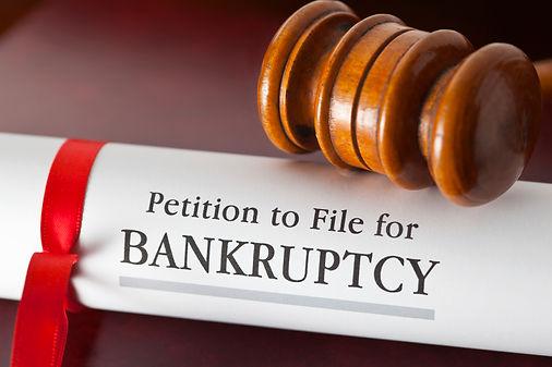 filing-for-bankruptcy.jpg