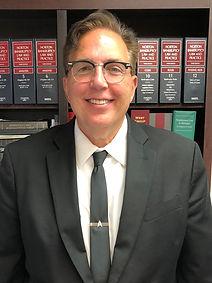 Michael B. Walling, PLC   Elder Law Attorney in Battle Creek, MI