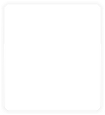 quadrado_branco.png