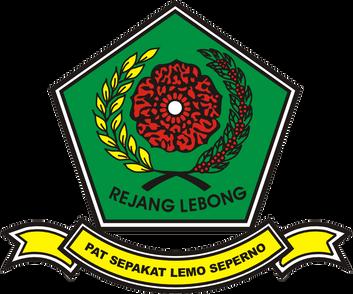 Lambang_Kabupaten_Rejang_Lebong.png