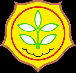 Departemen_Pertanian-logo-645A899B7B-see