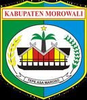 Lambang_Kabupaten_Morowali_(2015-sekaran