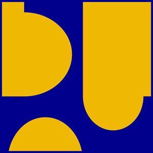 Departemen_Pekerjaan_Umum-logo-7E29323DF