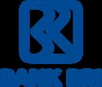 Logo-BRI-Bank-Rakyat-Indonesia-PNG-Terba