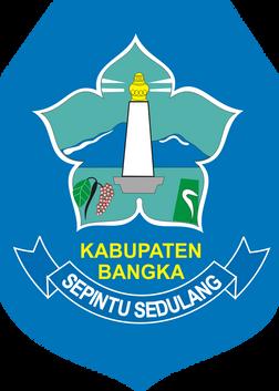 Lambang_Kabupaten_Bangka.png
