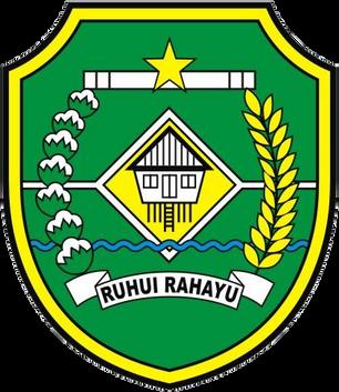 Lambang_Kabupaten_Tapin.png