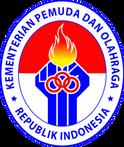 509px-Kemenpora_Logo.png