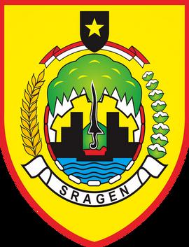Logo_Kabupaten_Sragen.png