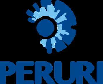LOGO BARU PERURI.png