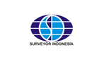 logo-pt-surveyor-indonesia.png