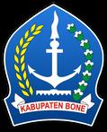 Bone_Regency_Logo.png