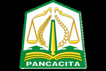Logo Provinsi Aceh.png