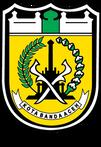 Pemerintah_Kota_Banda_Aceh-logo-50B13BDE