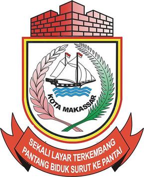 Lambang_Kota_Makassar.jpeg.jpeg