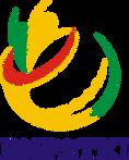 logo bnp2tki.png