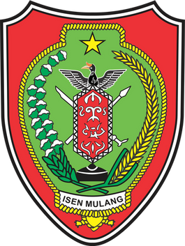 Coat_of_arms_of_Central_Kalimantan.png