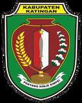 Lambang_Kabupaten_Katingan.png