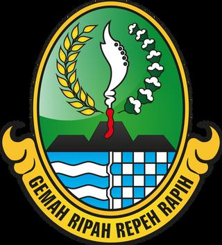 Logo-propinsi-jawa-barat.png