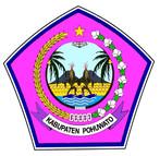Logo_kabupaten_pohuwato.jpg