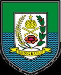 Coat_of_arms_of_Bengkulu.png
