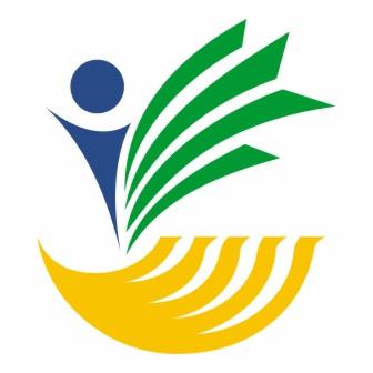 kementerian sosial logo vektor cdr.jpg