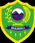 Barru_Regency_Logo.png