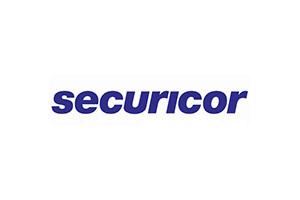 Client-Experience-Securicor.jpg