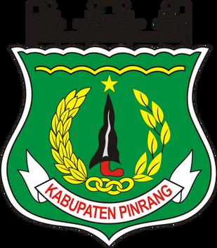 Official_Logo_of_Pinrang_Regency.png