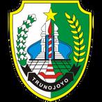 cropped-logo-e1549896433471.png