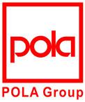 Logo Pola Group.jpg