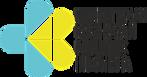 kementerian-kesehatan-logo-E6F317DBB7-se