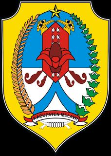 Logo_Kabupaten_Melawi.png