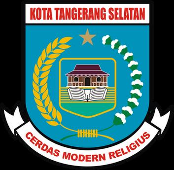 Lambang_Kota_Tangerang_Selatan.svg.png