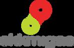 1200px-Logo_of_SKK_Migas.svg.png