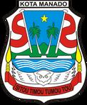 LOGO-KOTA-MANADO.png