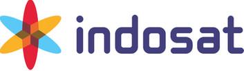 indosat_copy.jpg