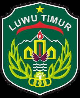 Logo_Kabupaten_Luwu_Timur.png