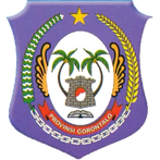 Gorontalo.png