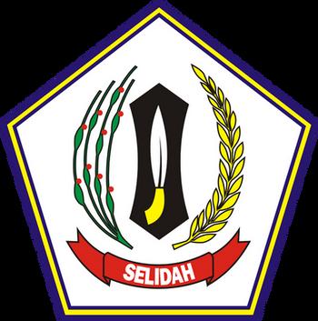 Lambang_Kabupaten_Barito_Kuala.png