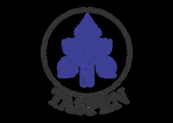 Taspen Vector logo.png