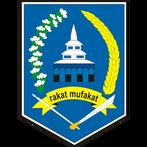 Lambang_Kabupaten_Hulu_Sungai_Selatan.pn