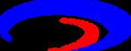 BPKP_Logo.png