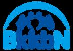 BKKBN baru vector logo.png