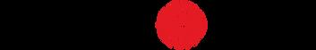 Logo+Bank+DKI-01.png
