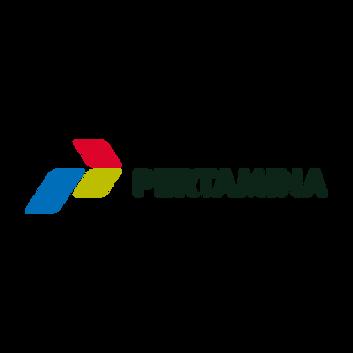 pertamina-vector-logo-400x400.png