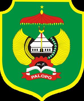 Lambang_Kota_Palopo.png
