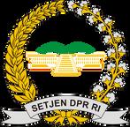 LOGO BARU SETJEN DPR RI.png