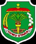 Luwu_Utara_Logo_(North_Luwu).png
