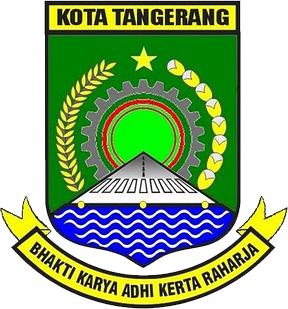 kota-tangerang1.png